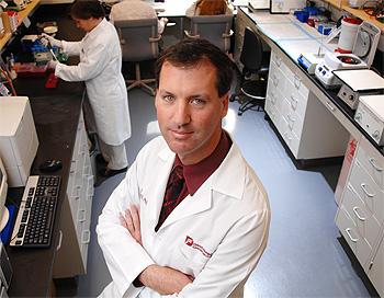 Dr. Ian Krop