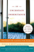 an-uncertain-inheritance-book.jpg