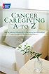 cancer-caregiving-a-to-z-book.jpg