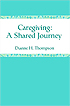 caregiving-a-shared-journey-book.jpg