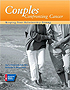 couples-confronting-cancer-book.jpg