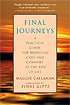 final-journeys-book.jpg