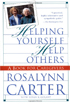 helping-yourself-help-others-book.jpg