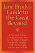 jane-brodys-guide-to-the-great-beyond-book.jpg