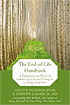 the-end-of-life-handbook-book.jpg