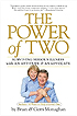 the-power-of-two-book.jpg