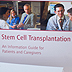 Stem Cell Transplantation guide