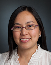 Eudocia Lee, MD, MPH