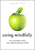 Eating Mindfully book