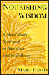 Nourishing Wisdom book