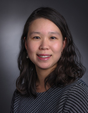 Tammy Hshieh, MD, MPH