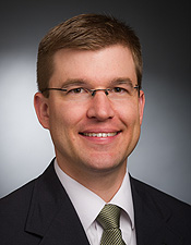 Andrew Lane, MD, PhD