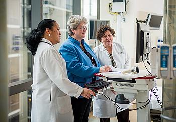 Clinician Education - Dana-Farber Cancer Institute | Boston, MA