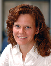 Ann Partridge, MD, MPH