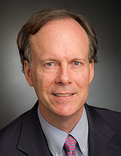 William G. Kaelin, Jr., MD