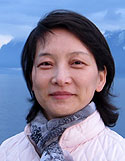 Jun Xu, PhD