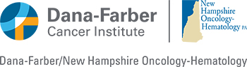 Dana-Farber/New Hampshire Oncology-Hematology logo