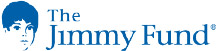 img-logo-jimmy-fund