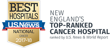 US News Best Hospitals badge 2016-2017