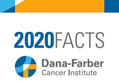 Dana-Farber Facts 2020