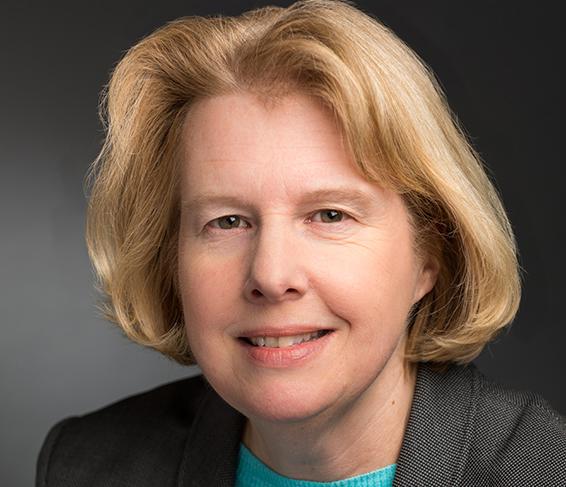 Ursula A Matulonis Md Dana Farber Cancer Institute Boston Ma