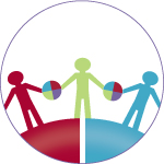 well-being-community-logo