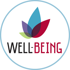 well-being-logo-circle