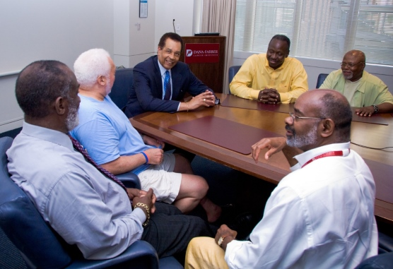 prostate-cancer-support-group