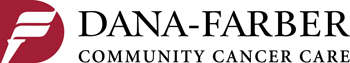 Dana-Farber Community Cancer Care logo