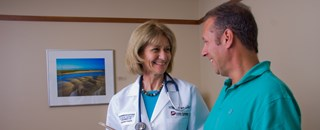 Dana Farber Brigham And Women S Cancer Center In Clinical