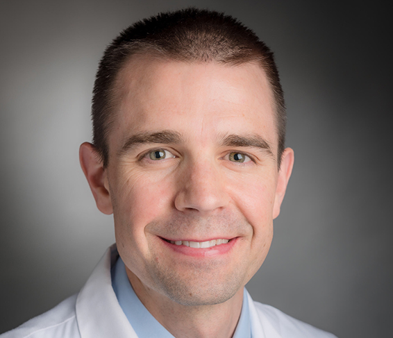 Matthew L. Hemming, MD, PhD