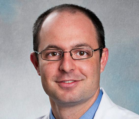 Find a Doctor - Dana-Farber Cancer Institute | Boston, MA