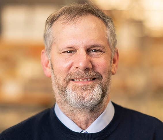 Alan N. Engelman, PhD