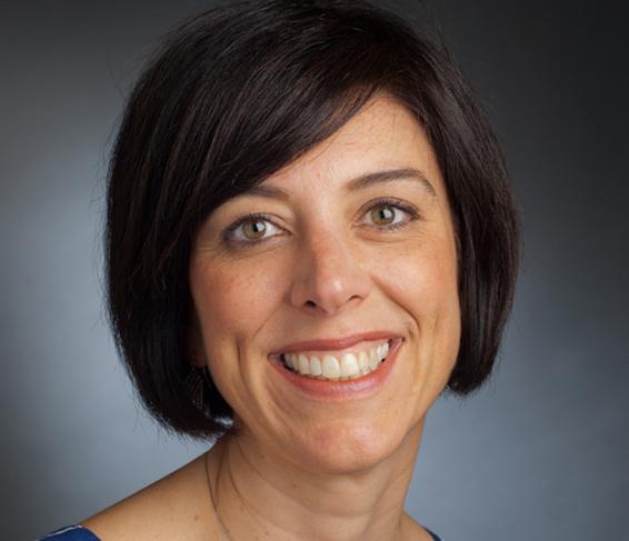 Ann S. LaCasce, MD, MMSc