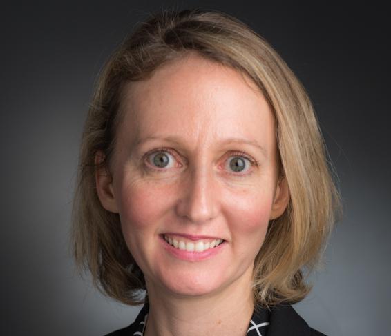 Brittany Bychkovsky, MD, MSc
