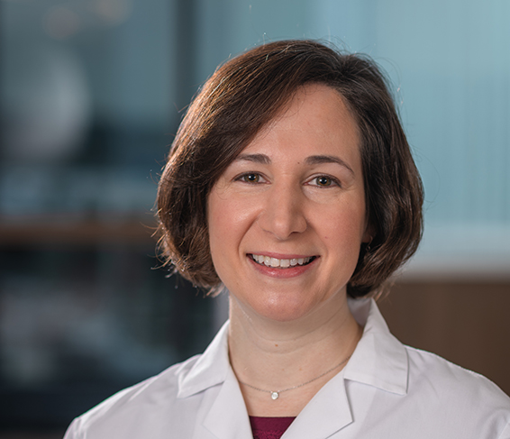 Catherine Iasiello, MD