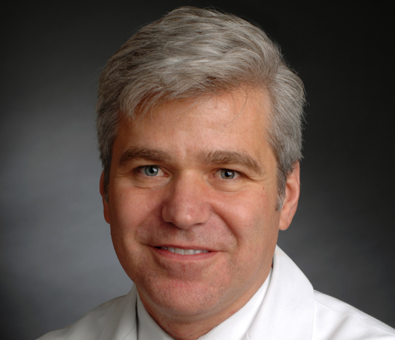 Craig A. Bunnell, MD, MPH, MBA