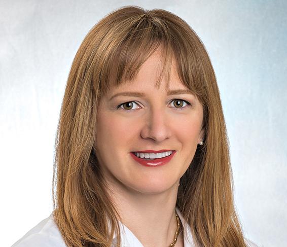 Dr. Danielle Margalit
