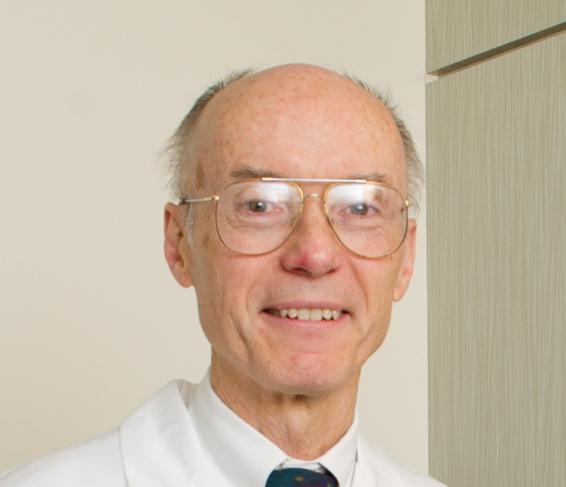 David Kwiatkowski