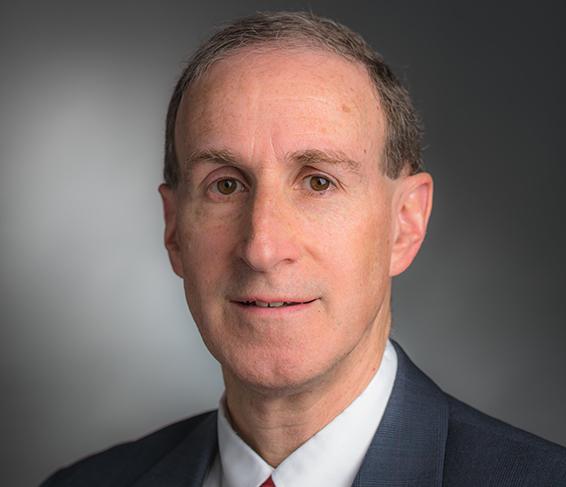 David A  Frank, MD, PhD - Dana-Farber Cancer Institute