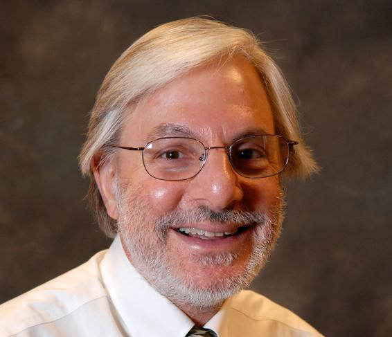 David E  Golan, MD, PhD - Dana-Farber Cancer Institute   Boston, MA
