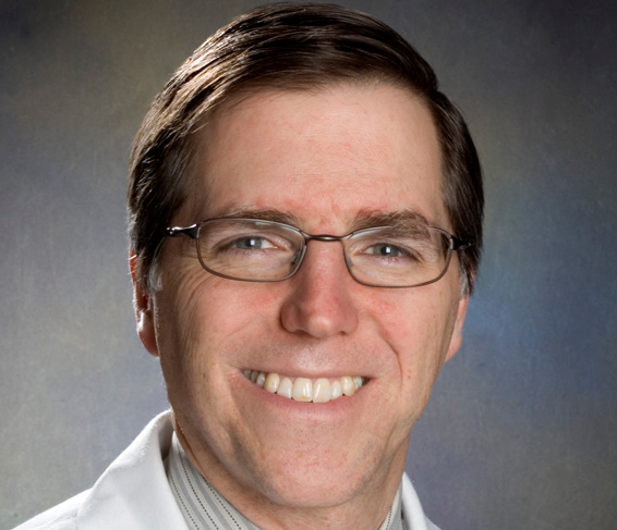 Donald J. Annino, Jr., MD, DMD