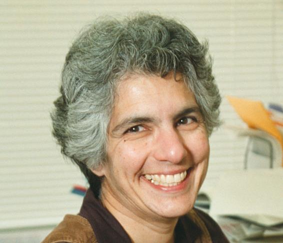 Donna S  Neuberg, ScD - Dana-Farber Cancer Institute | Boston, MA