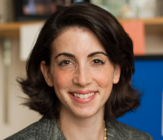 Erica L. Mayer, MD, MPH