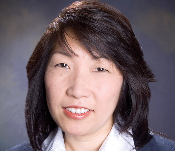 Esther Rhei, MD, FACS