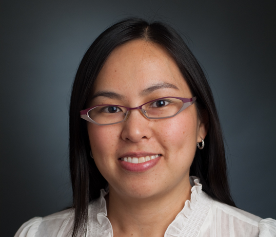 Eudocia Q. Lee, MD, MPH