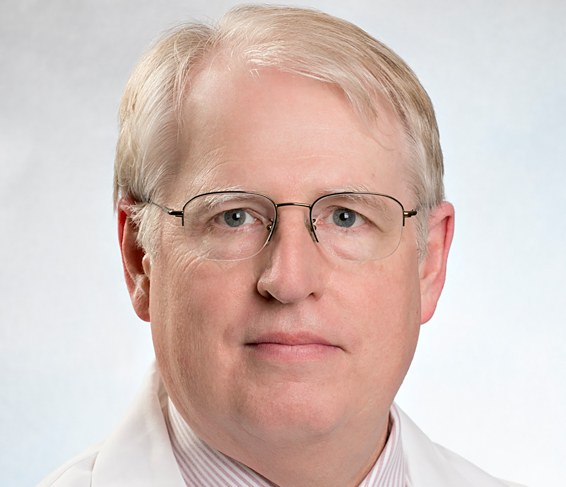 George L. Mutter, MD