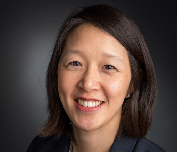 Jennifer Chan, MD, MPH