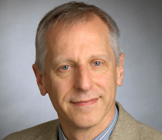 Joseph H. Antin, MD
