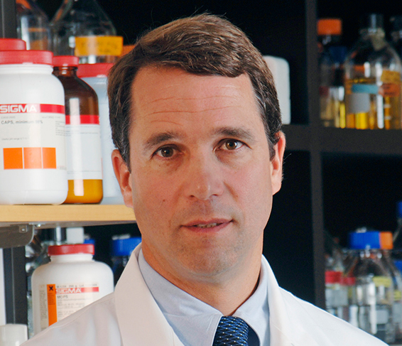 Matthew H. Kulke, MD